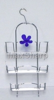 3 Tiers Shower Rack-MSS2701