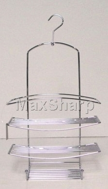 Bath Shelf-MSP1030