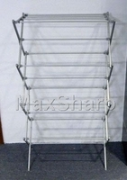 Bathroom Rack-MSF1022