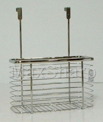 Bathroom rack-MSP1021